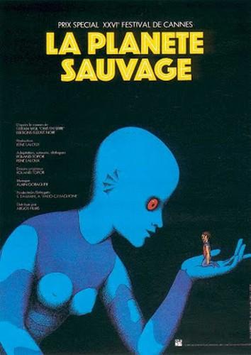 PlaneteSauvage-DVD3-400x500